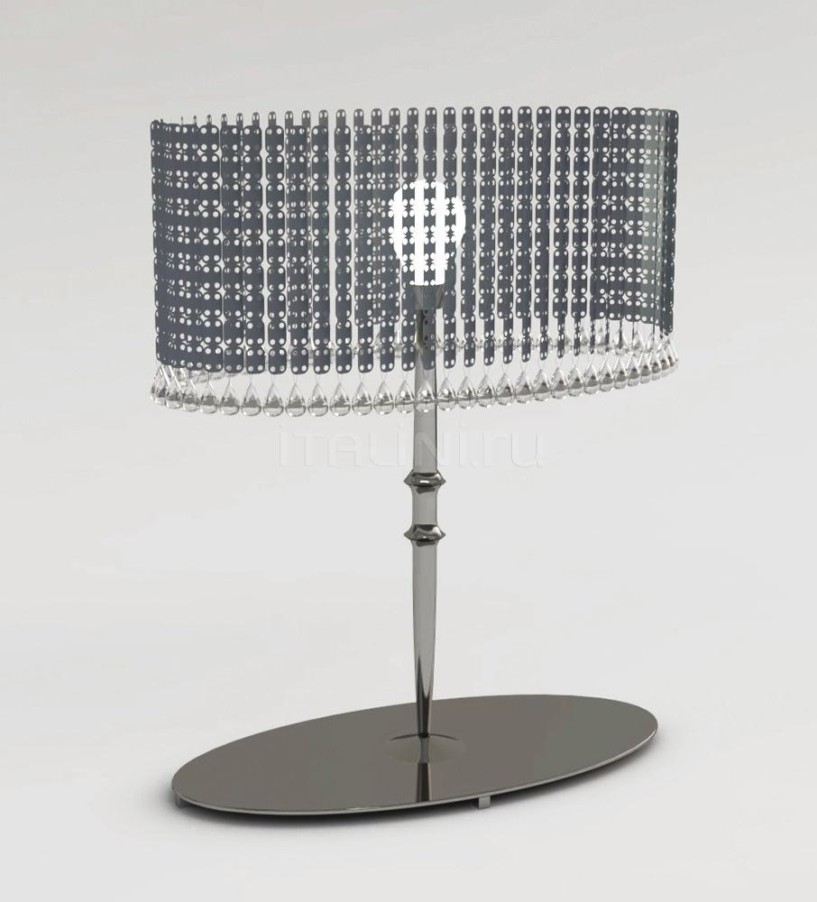Настольная лампа Seymour IPE Cavalli (Visionnaire)