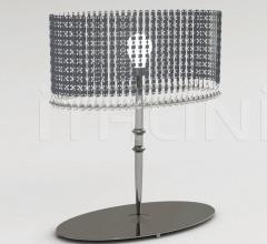 Настольная лампа Seymour фабрика IPE Cavalli (Visionnaire)