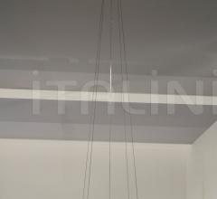 Подвесной светильник Thoth фабрика IPE Cavalli (Visionnaire)
