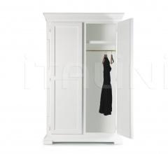 Шкаф Paper Wardrobe фабрика Moooi