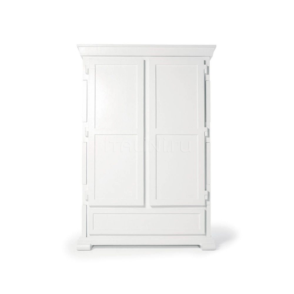 Сервант Paper Cupboard Moooi
