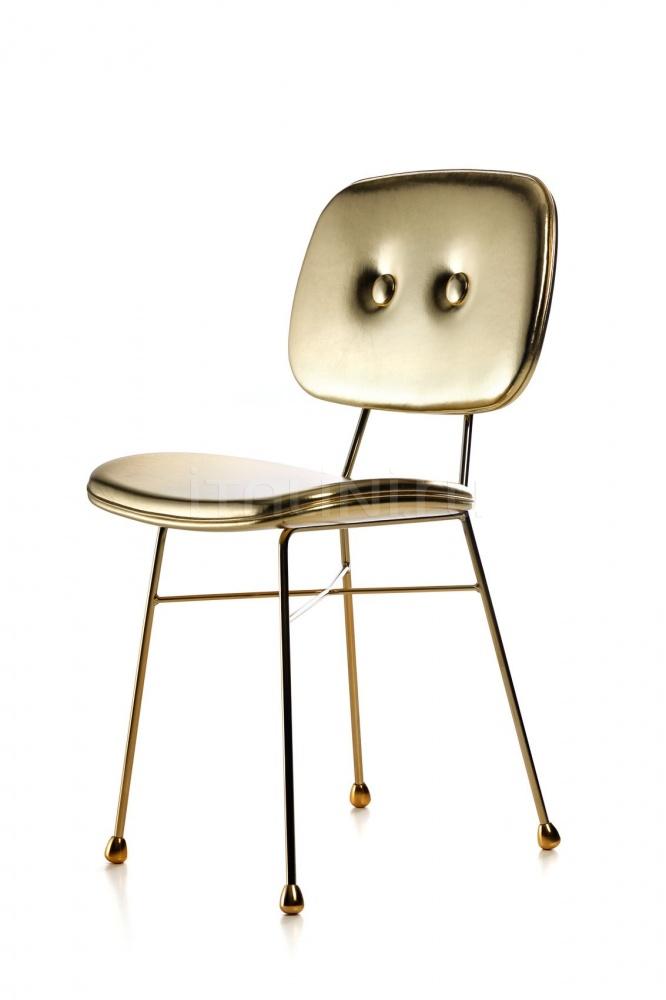 Стул Golden Chair Moooi