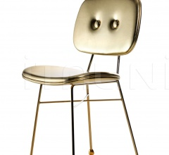 Стул Golden Chair фабрика Moooi