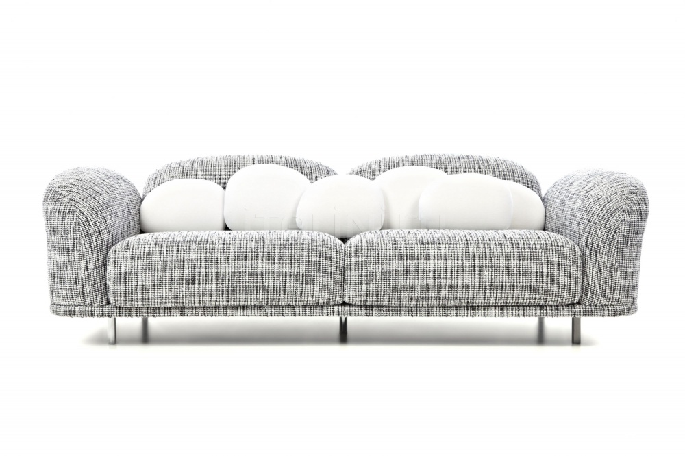 Диван Cloud Sofa Moooi