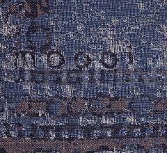 Диван ZLIQ Sofa фабрика Moooi