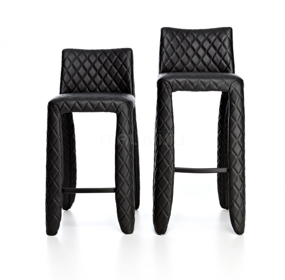 Барный стул Monster Barstool Moooi