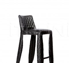 Барный стул Monster Barstool фабрика Moooi