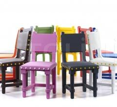 Стул Gothic Chair фабрика Moooi