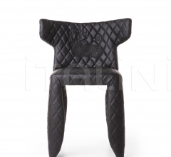 Стул Monster Chair фабрика Moooi