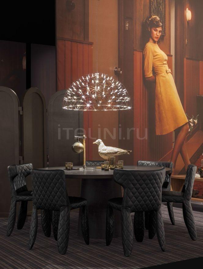 Стул Monster Chair Moooi