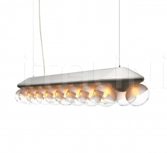Потолочная лампа Prop Light фабрика Moooi