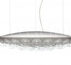 Подвесной светильник Prop Light Round фабрика Moooi