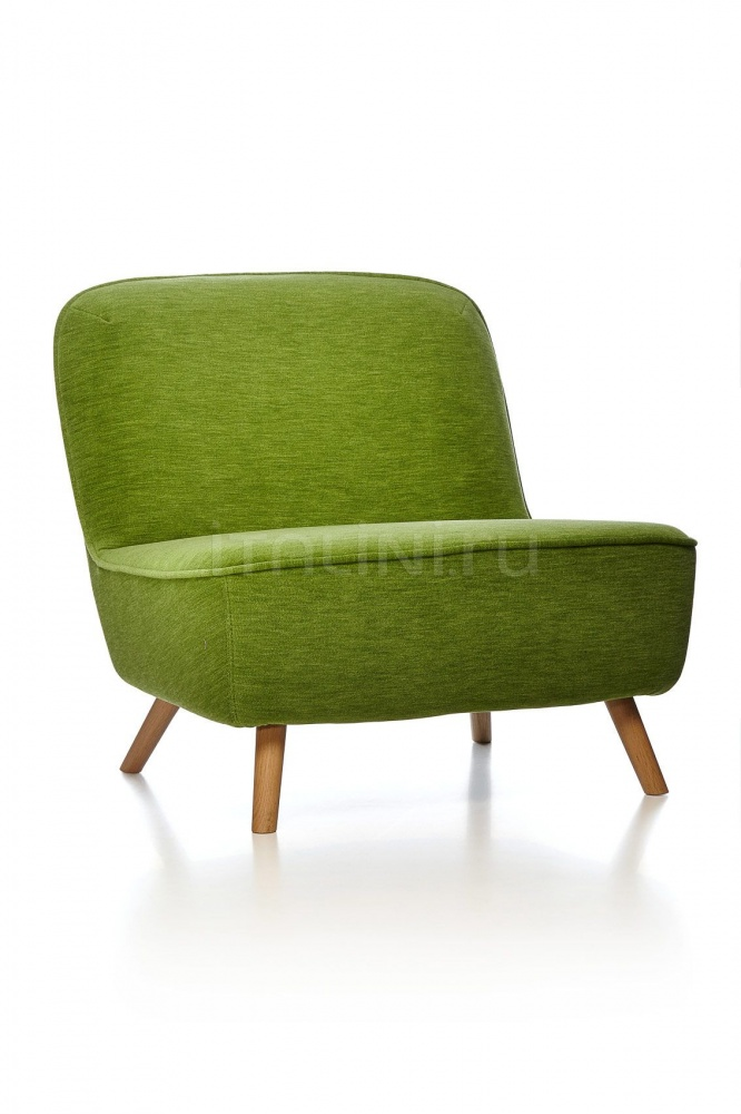 Кресло Cocktail Chair Moooi