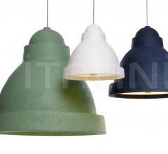 Потолочная лампа Salago фабрика Moooi