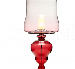 Настольная лампа Kaipo TOO фабрика Moooi