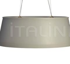 Подвесной светильник Tub Lamp фабрика Moooi