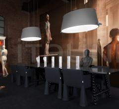 Потолочная лампа Tub Lamp фабрика Moooi