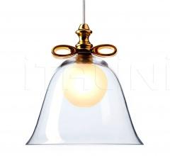 Потолочная лампа Bell Lamp фабрика Moooi