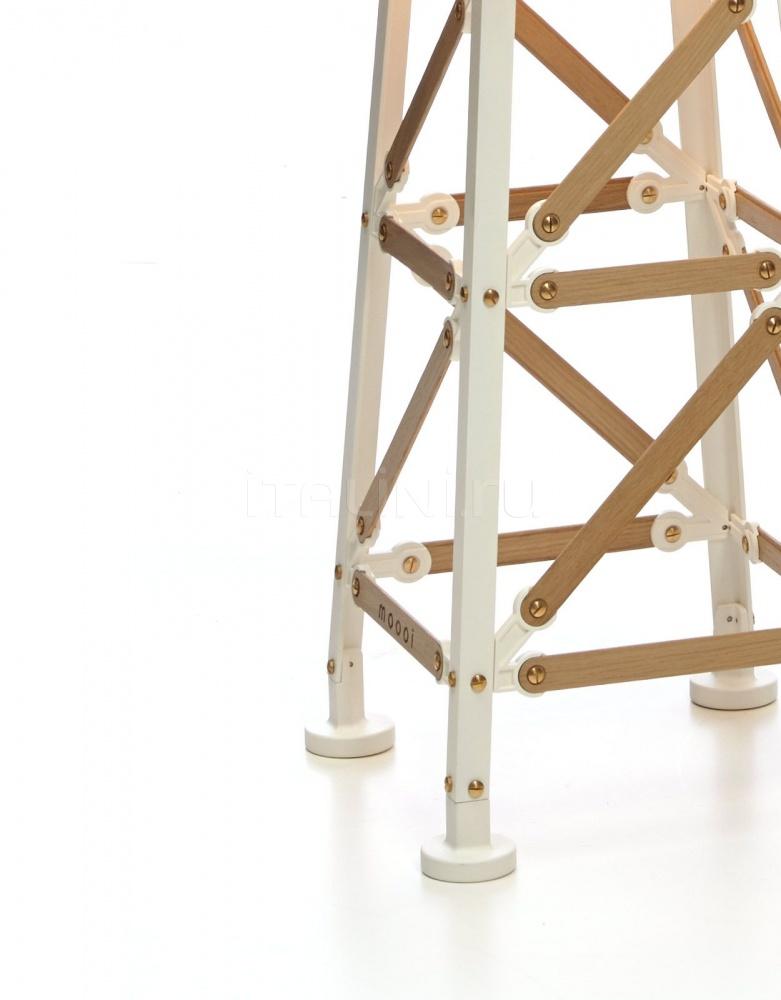 Торшер Construction Lamp L Moooi