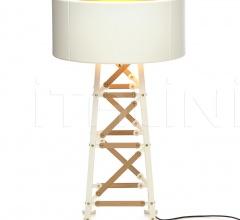 Торшер Construction Lamp S фабрика Moooi