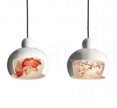 Потолочная лампа JUUYO фабрика Moooi