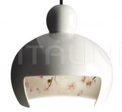 Подвесной светильник JUUYO фабрика Moooi