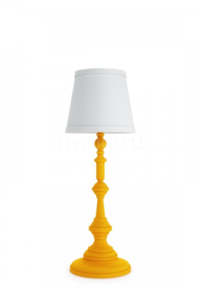 Торшер Paper Floor Lamp Patchwork Moooi