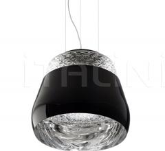 Подвесной светильник Valentine фабрика Moooi