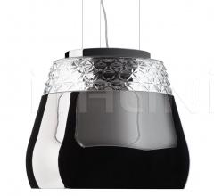 Потолочная лампа Valentine фабрика Moooi