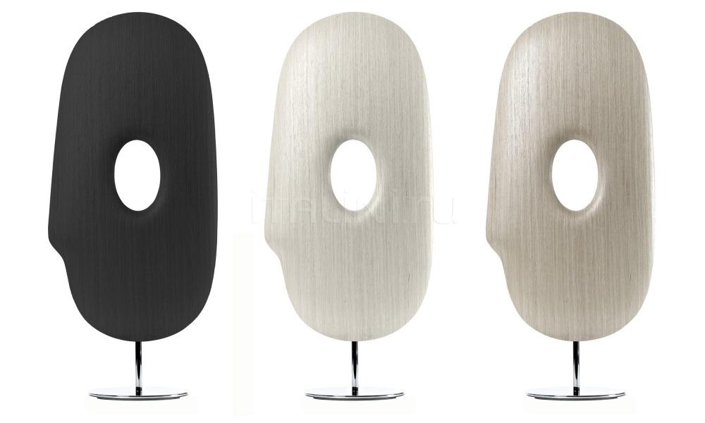 Настольная лампа Mask Lamp Moooi