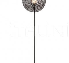 Торшер Random Light Led floor lamp фабрика Moooi