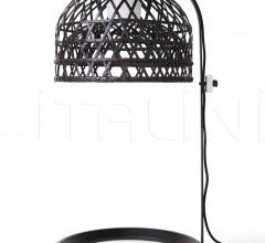 Настольная лампа Emperor table lamp фабрика Moooi