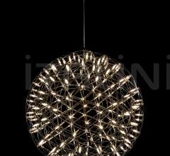Подвесной светильник Raimond фабрика Moooi