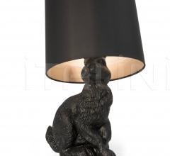 Настольная лампа Rabbit Lamp фабрика Moooi
