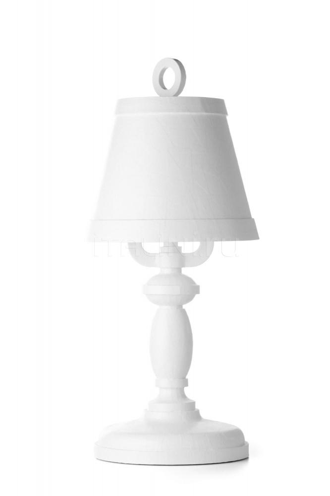 Настольная лампа Paper table lamp Moooi