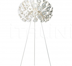 Торшер Dandelion floor lamp фабрика Moooi