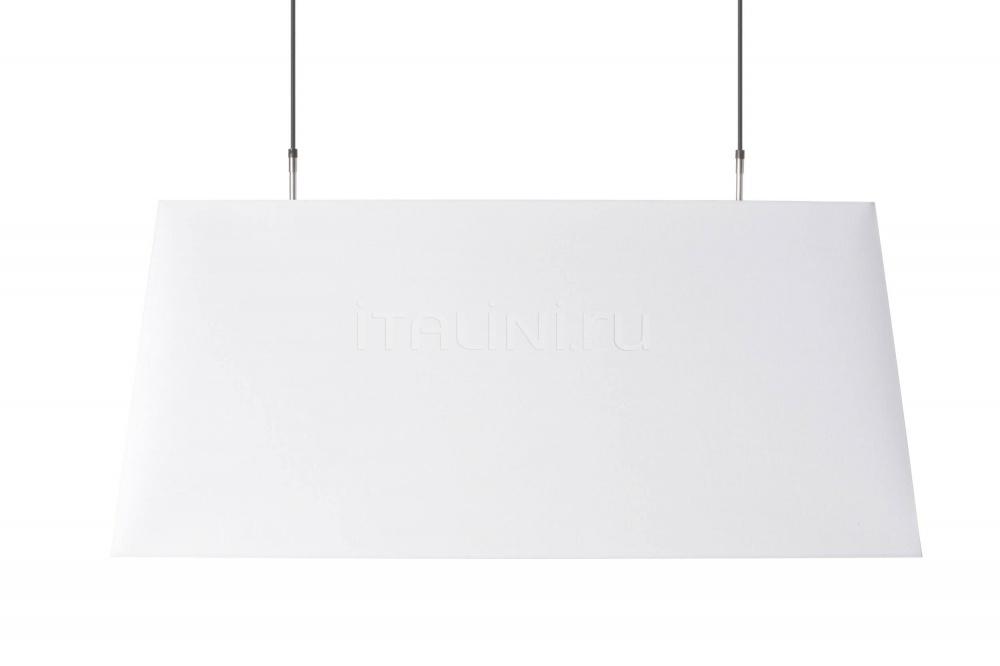 Потолочная лампа Long Light Moooi