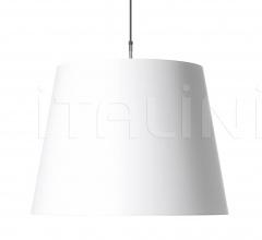 Подвесной светильник Hang фабрика Moooi