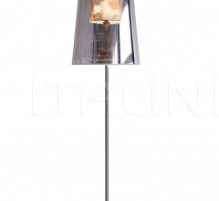 Торшер Light Shade Shade floor lamp фабрика Moooi