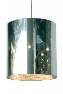 Потолочная лампа Light Shade Shade Ø70 Moooi
