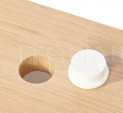 Письменный стол Paper Desk фабрика Moooi