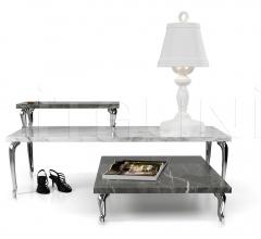 Кофейный столик Bassotti Coffee Table фабрика Moooi