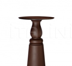 Итальянские барные столы - Барный стол Container New Antiques 10638 фабрика Moooi