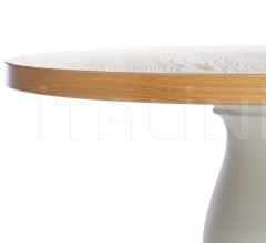 Итальянские барные столы - Барный стол Container New Antiques 7132 фабрика Moooi
