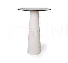 Барный стол Container Table 10030 фабрика Moooi