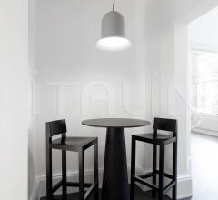 Итальянские барные столы - Барный стол Container Table 10636 фабрика Moooi