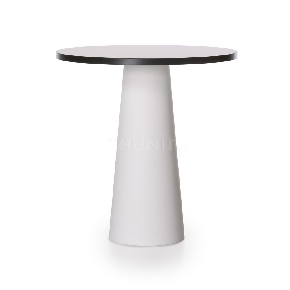 Барный стол Container Table 7030 Moooi