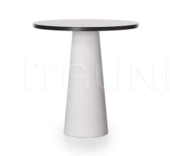 Барный стол Container Table 7030 фабрика Moooi