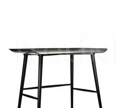 Письменный стол Woood фабрика Moooi