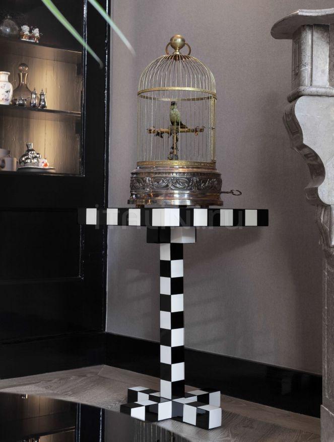 Столик Chess Table Moooi